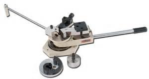 baileigh manual universal bender mpb 15 sheet metal