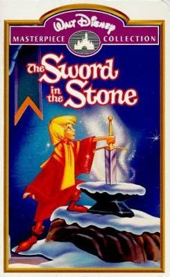 The Black And The Worlds Masterpiece spjg database the sword in the