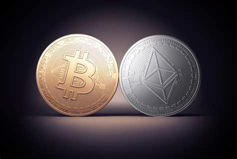 cryptocurrency how to make money with ethereum the investor s guide to ethereum mining ethereum trading blockchain and smart contracts books bitcoin vs ethereum which one is better bitcoin insider