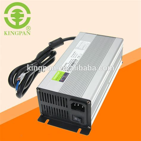 best lithium battery charger best price 12v 400w power lithium battery charger for