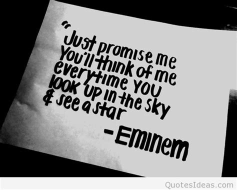 eminem tattoo quotes tumblr eminem quotes pictures and images hd