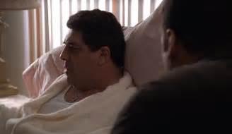 Wire Room Sopranos by Recap Of Quot The Sopranos Quot Season 1 Episode 11 Recap Guide