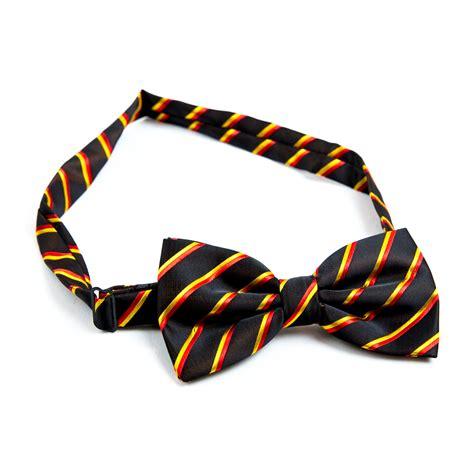 custom bow ties printed bow ties school