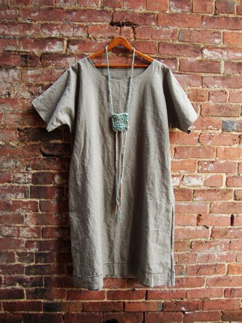 Dijamin Hem Tunik Onde Combi s tunics and linens on