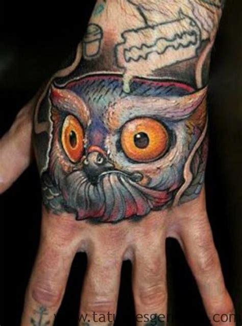 imagenes de tattoos geniales ideas exclusivas para tatuajes de b 250 hos y lechuzas