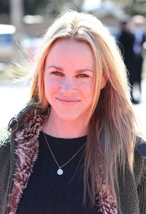 julie chrisley weight loss 2015 julie chrisley hair style newhairstylesformen2014 com