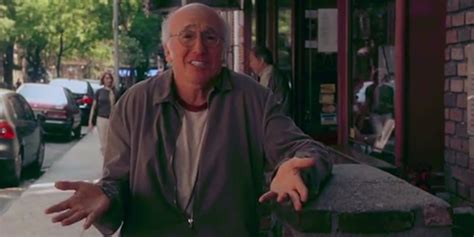 david house watch this house of cards supercut featuring larry david