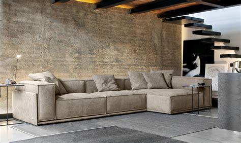 divano divani doimo salotti la nostra esperienza il vostro divano doimo