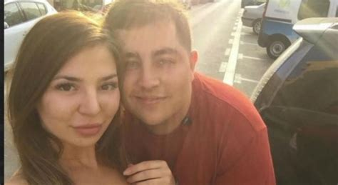 jorge anfisa what does he do 90 day fiance season 4 finale recap do anfisa and jorge