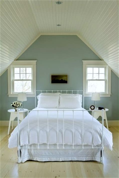 soft paint colors for bedroom kids room color schemes soft teal nauvoo il interior