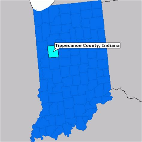 Tippecanoe In Gov Court Records Tippecanoe County Indiana County Information Epodunk