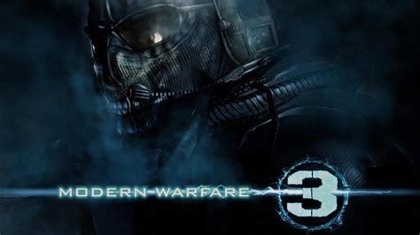 wallpapers hd gamers 2013 games wallpaper gaming call of duty modern warfare 3 bc gb