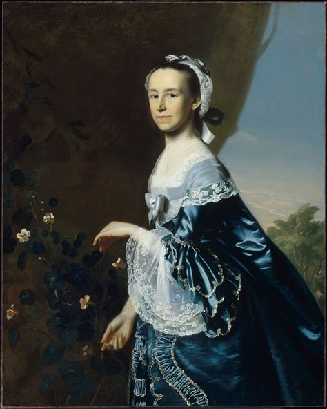 sentiments of a american esther deberdt reed and the american revolution books mrs warren mercy otis museum of arts boston