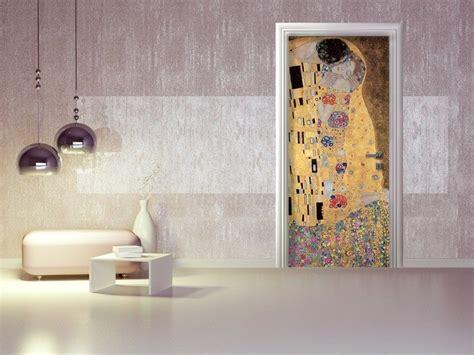 porte decorate porte decorate 5 idee a cui ispirarsi design mag