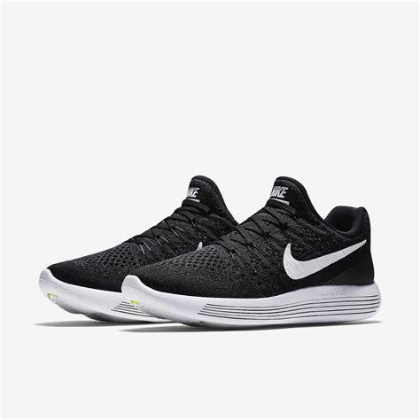 Jual Nike Lunarepic Low Flyknit 2 nike lunarepic low flyknit 2 womens running shoes alton sports