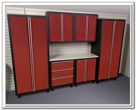 sears gladiator garage storage cabinets sears canada garage storage cabinets cabinet home