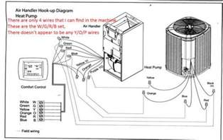as heat thermostat wiring doityourself community forums