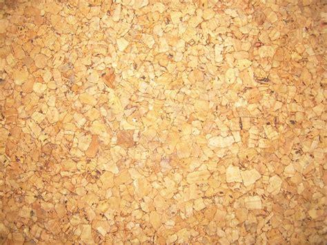 Bor Korek cork texture by faycop on deviantart