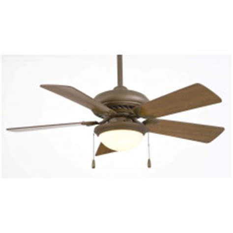 minka aire fan troubleshooting minka aire supra 44 sp ceiling fan manual ceiling fan