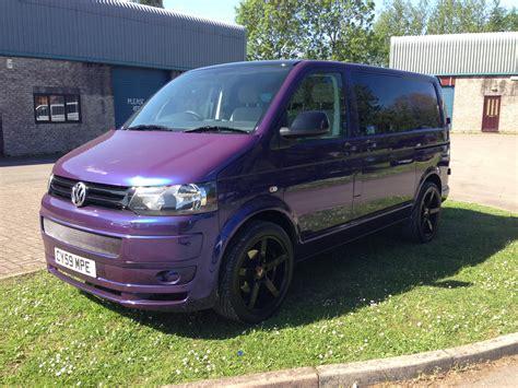 volkswagen purple volkswagen purple 28 images the gallery for gt