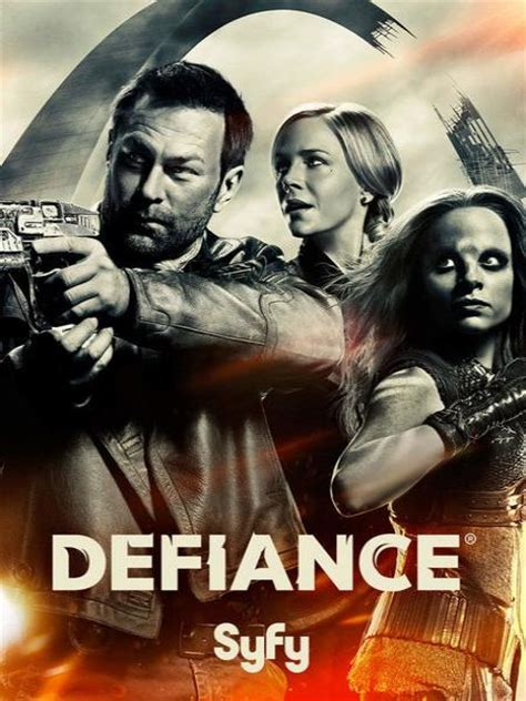 dramacool our times watch defiance season 3 episode 7 the beauty of our