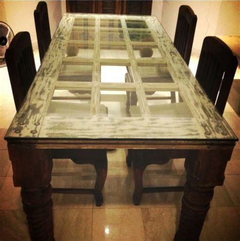Alten Tisch Neu Gestalten 3268 alten tisch neu gestalten stunning alten tisch neu