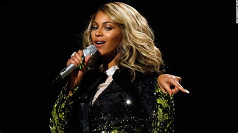 beyonce biography in spanish beyonce charity song finally dethrones despacito