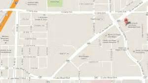 Nlv Municipal Court Search Las Vegas Municipal Court Bail Bonds In Las Vegas Bail Now From 25 Week