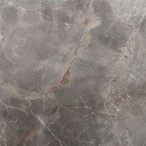 fiore di bosco fior di bosco marmo grigio forti srl