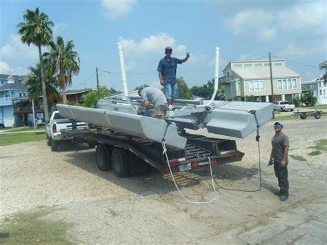 boat lift guys 7 best boat and pwc lifts images on pinterest boat dock