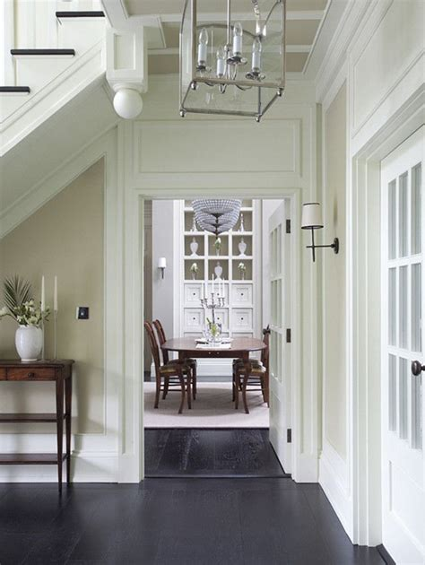 kitchen entryway ideas 47 best images about lighting matters on pinterest