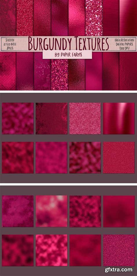 vector glitter tutorial cm burgundy foil and glitter 2337885 187 vector photoshop