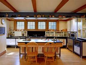 Home Remodeling Universal Design universal design the house of your future npr