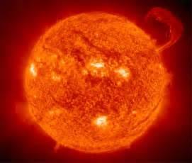 le soleil le soleil notre 233 toile