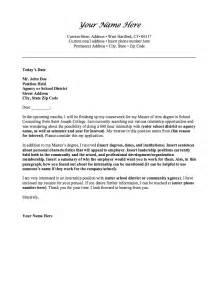 Cover Letter Tips Forbes by Cover Letter Format For Internship Mfawriting332 Web Fc2