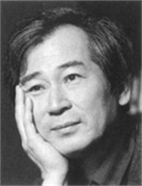 Suzuki Tadashi Tadashi Suzuki Wiki Vozymovimiento