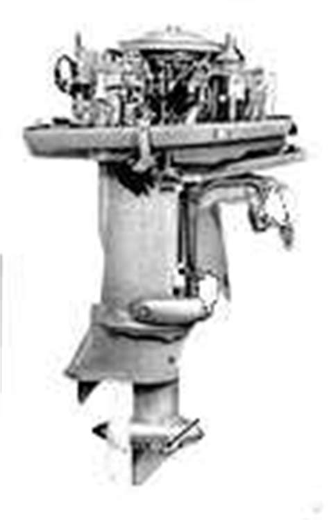 1976 Evinrude 40hp Outboards Service Manual 13 95