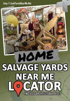 boat parts near here click here to find boat salvage yards near me and get used