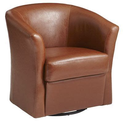isaac swivel chair isaac swivel chair saddle possible living room chair