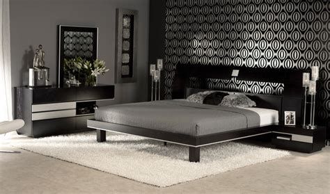 el dorado furniture bedroom sets the gianmarco bedroom set contemporary bedroom miami
