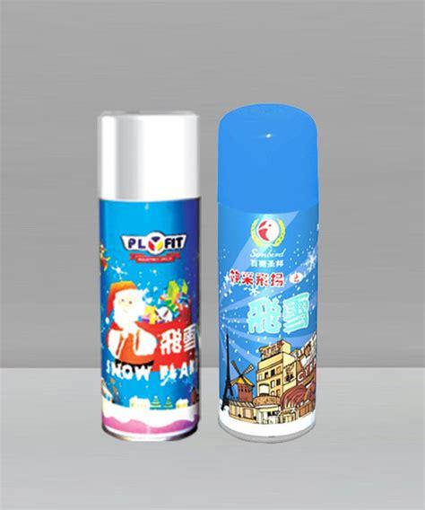 snow spray china snow flake spray snow