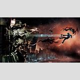 Dead Space 3 Wallpaper 1080p | 1920 x 1080 jpeg 304kB