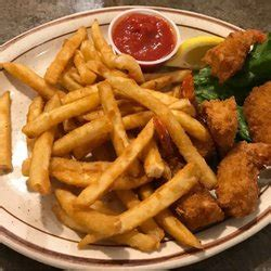 Olive Garden Logan Utah by How To The Sabbath In Logan Utah A Yelp List By B