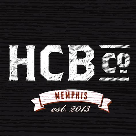 In High Cotton high cotton brewing adds brewing capacity employees
