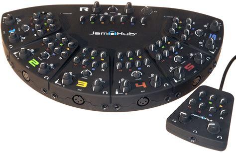 jamhub greenroom studio jamhub corporation jamhub greenroom sound light rental event media