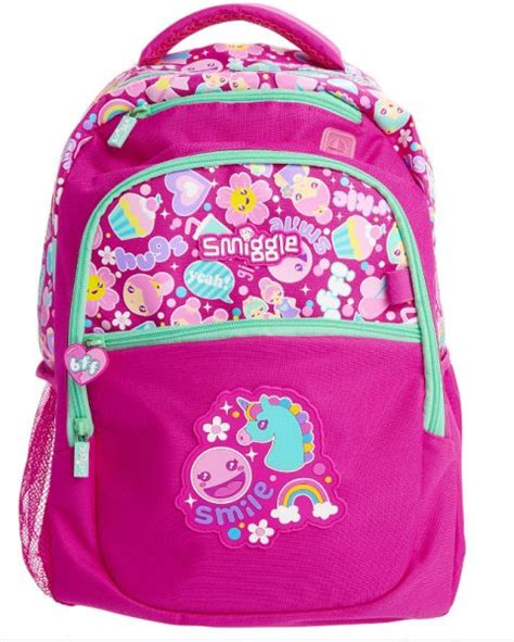 Sale Smiggle Pencil Butterfly sale on backpacks smiggle souq