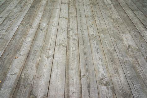 Terrasse Beton Imitation Bois 1301 by B 233 Ton Imitation Bois Infos Conseils Prix Ooreka