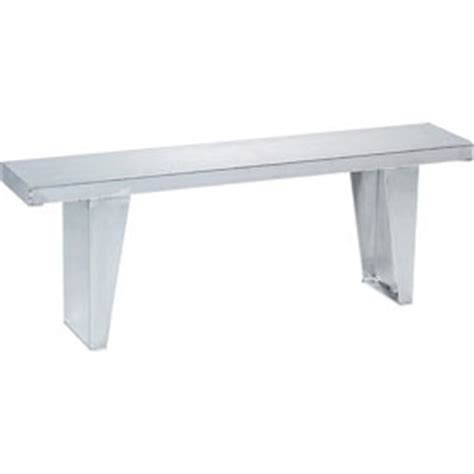 shower room benches lockers benches aluminum locker room benches