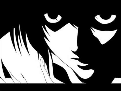 death note low of solipsism piano solo death note ost 1 23 low of solipsism doovi