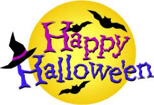Halloween Bags Trick Or Treat Pics Clipart Best